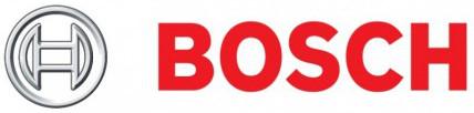 Bosch wycieraczki